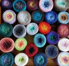 www.knittedknots.com (drenthe)