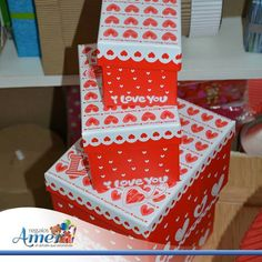 Envios a domicilio. #regalos Amer. 55246977 #CDMX     www.regalosamer.com.mx