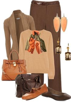 """""""Untitled #795"""" by bennaob ❤ liked on Polyvore"""