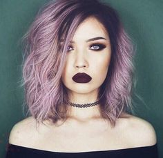 cute ahort hair cuts and style idea short hair colors cute ahort hair cuts and…