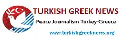 Why focus on the Hagia Sophia now? | TURKISH GREEK NEWS-Turkish News,Greek News