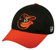 2012 Adult Batimore Orioles Road Blk Orng Hat Cap MLB .  10.99. Adult size  12YRS and up. Team quantities available. Kanye Bakelaar · Sports   Outdoors 4448c62bf2ed