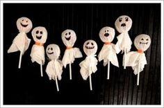 halloween-lollipop-crafts party-ideas-garden-party