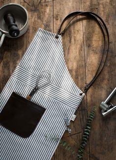 Купить товар Бесплатная доставка 2015 самодельный женщины хлопчатобумажной  пряжи холст европейский стиль мода кожаные ремни выпечки 1853fc52472