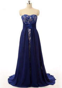 017f6241c3c5 3720 Best Olesa wedding dresses images | Cute dresses, Formal ...