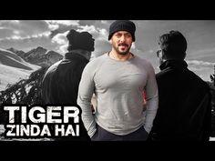 Salman Khan's Tiger Zinda Hai's First Schedule Wrapped Up - https://www.pakistantalkshow.com/salman-khans-tiger-zinda-hais-first-schedule-wrapped-up/ - http://img.youtube.com/vi/rrvpwH2JZqI/0.jpg