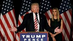 Almost Every Word of Donald Trump's Birther Statement Is a Lie | Mother Jones