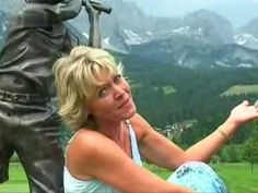 Astrid Breck - Bunte Träume - YouTube My Way, Music Songs, Try Again, Bunt, Videos, Youtube, Youtubers, Youtube Movies