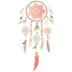 What Are Dream Catchers For Tree Of Life Dream Catcher Mobilemother Of Pearl Tree Of Life