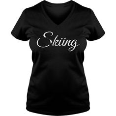 Vermont Skiing Skier (Black&White) Women's Tri-Blend V-Neck T-shirt #gift #ideas #Popular #Everything #Videos #Shop #Animals #pets #Architecture #Art #Cars #motorcycles #Celebrities #DIY #crafts #Design #Education #Entertainment #Food #drink #Gardening #Geek #Hair #beauty #Health #fitness #History #Holidays #events #Home decor #Humor #Illustrations #posters #Kids #parenting #Men #Outdoors #Photography #Products #Quotes #Science #nature #Sports #Tattoos #Technology #Travel #Weddings…