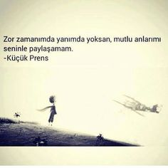 Literature Books, Fiction Books, Some Quotes, Best Quotes, Book Works, Special Words, Magic Words, The Little Prince, Karma