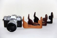 US $18.85 New in Cameras & Photo, Camera & Photo Accessories, Cases, Bags & Covers