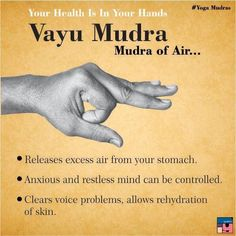 Meditation Practices, Yoga Meditation, Reflexology Massage, Heath And Fitness, How To Start Yoga, Pressure Points, Yoga Tips, Fitness Motivation Quotes, Health Matters