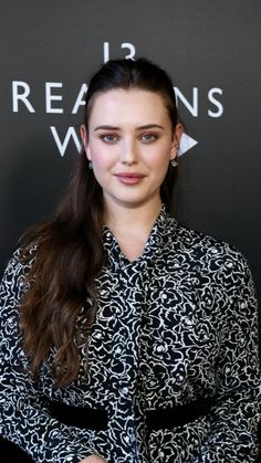The Most Beautiful Actress Katherine Langford Picutres HD 2019 - Dailly Point Beauty Full Girl, Cute Beauty, Beauty Girls, Stylish Girl Images, Stylish Girl Pic, Hollywood Heroines, Hollywood Actresses, Most Beautiful Faces, Beautiful Eyes