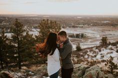 snowy-bear-lake-engagement