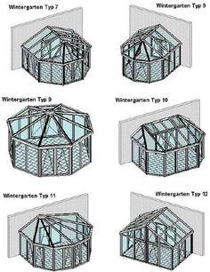house attic other hidden spaces. Black Bedroom Furniture Sets. Home Design Ideas