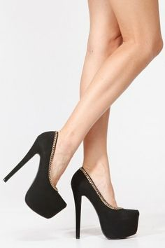 Shoeosis.com 1andOnly place to shop for your favorite shoes #fashion #size #online #pink #green #red #shoeosis #heels #shoeloving #Shoes #cuteshoes #pumps #sandals #flats #feet #hotshoes #chart #small #pink #leopard #heels #straps #shoes #women #woman #sexyshoe #beautiful #cute More amazing shoes at Shoeosis.com