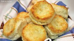 Biscuits Recipes - Allrecipes.com
