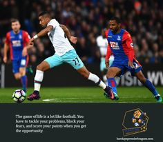 Barclays Premier League is one of the most famous event of Football Matches. Barclay Premier League, Football Match, Basketball Court, Sports, Life, Hs Sports, Sport