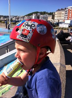 Skate Park Le Havre