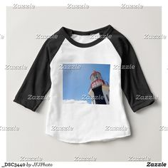 Shop BABY T-Shirt created by JFJPhoto. Consumer Products, Basic Colors, Cotton Tee, Sensitive Skin, Sweatshirts, Tees, Clothing, Baby, T Shirt