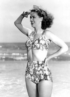 Eleanor Powell | A Certain Cinema