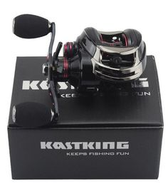 There are as many spinning reel brands out there as there are different types of fishing.we have compiled a categorized list of the best spinning reel brands