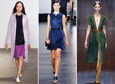 Spring 2015 Fashion Trends | Mrs. Jones & Company