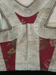 (1) Åmlibunad fra Aust-Agder   FINN.no Folklore, Norway, Sweaters, Fashion, Moda, La Mode, Sweater, Fasion