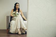 Conni by Las Demiero : www.lasdemiero.com   https://web.facebook.com/demiero/ #lasdemiero #bodas #novias #vestidodenovia #vestidossirena #vestidosbordados #casamientos #noviavintage