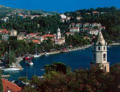 Split - Dubrovnik - Split, Opción I