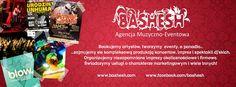 Bashesh.com