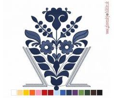 Machine Embroidery, Cards, Decor, Decoration, Decorating, Dekorasyon, Maps, Dekoration, Playing Cards