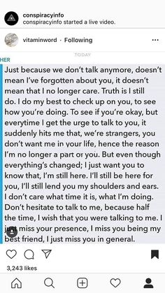 Quotes Deep Feelings, Hurt Quotes, Real Quotes, Mood Quotes, Life Quotes, Ex Best Friend Quotes, Sad Girl Quotes, Friendship Quotes, Lost Friendship