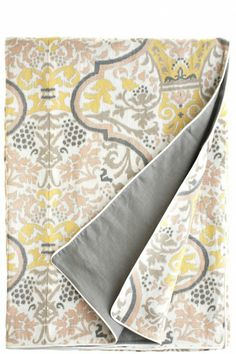 1000 Images About Dishes Linens Housewares On Pinterest Portuguese Williams Sonoma And