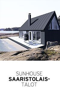 What a beautiful contemporary yet traditional summer house! I love it! Cheap Prefab Homes, Modern Prefab Homes, Modern Wooden House, Modern Barn House, Cottage Design, House Design, Gable House, Shed Homes, Scandinavian Home