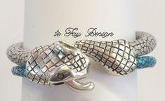 """Rarefied stingray leather bracelet """"Neptune"""",  #Bracelet #Leather #Neptune #Rarefied #Stingray #stingrayfishtail Stingray Fish, Handmade Jewelry, Jewelry Design, Jewelries, Etsy, Bracelets, Leather, Stylish Jewelry, Skate"""