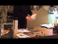 ▶ VIDEO:Father opens his son's mail and gets a surprise: When a child finds out his father is opening his mail, he decides to get his revenge