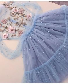 Cute Party Women Dress Cute Tulle Light Blue Homecoming Dress For Girls Light Blue Homecoming Dresses, Hoco Dresses, Pretty Dresses, Beautiful Dresses, Evening Dresses, Girls Dresses, Formal Dresses, Wedding Dresses, Short Casual Dresses