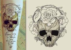 Monica.rosales escolheu o design vencedor no seu concurso de illustration & graphics. Por apenas US$299 eles receberam 180 designs de 78 designers.