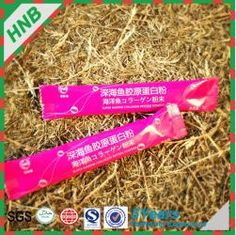 china manufacturer private label protein bars collagen powder in sachet Face Cream For Men, Hydrolyzed Collagen Powder, Whitening Cream For Face, Cod Fish, Sachets, Private Label, Protein Bars, New Product, Cosmetics