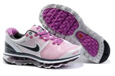nike air max+ 2013 running shoes on Pinterest | Men Running Shoes, Womens Nike Air Max and Nike Air Max