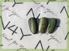 Nail art stamping, nye nailart stamping plader i butikken nu, se det store udvalg og de mange billeder og step by step på nail4you.dk