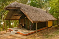 Coorg: Of coffee, wilderness and our first travel together · SandeepaChetan's Travel Blog
