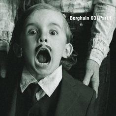 Berghain 03