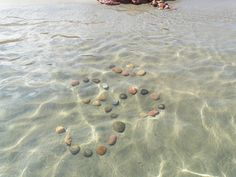 Om on su sirboni beach,Ogliastra,Sardinia