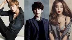 Leeteuk, Kyuhyun, Narsha, and more to appear in 'Running Man' | http://www.allkpop.com/article/2014/11/leeteuk-kyuhyun-narsha-and-more-to-appear-in-running-man
