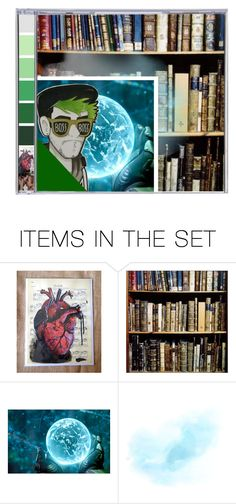 """""""Aaron's Playlist"""" by the-angst-princess ❤ liked on Polyvore featuring art, bedroom, country and mandcacademy2017"""