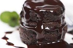 Image result for เค้กช็อคโกแลต