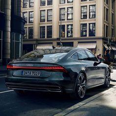 88 вподобань, 2 коментарів – @74motors в Instagram: «New Audi A7 Sportback 2018 #AudiA7Sportback #NewA7 #A7new #A7 #AudiA7 #Sportback #Audi…»